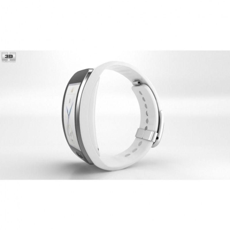 samsung-galaxy-gear-s-smartwatch-alb-50314-3-619