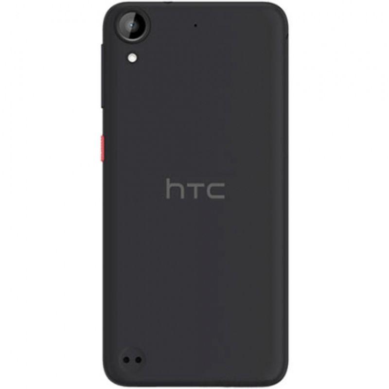 htc-desire-530-5---quad-core--1-5gb--ram--16gb--lte-4g-negru-50320-1-831