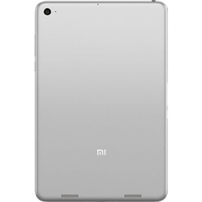 xiaomi-mi-pad-2-16gb-wifi-negru-argintiu--50327-1-455