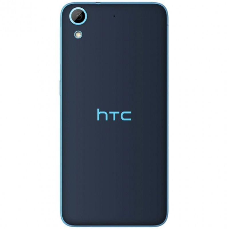 htc-desire-626g-dual-sim-3g-8gb-albastru-50387-1-169