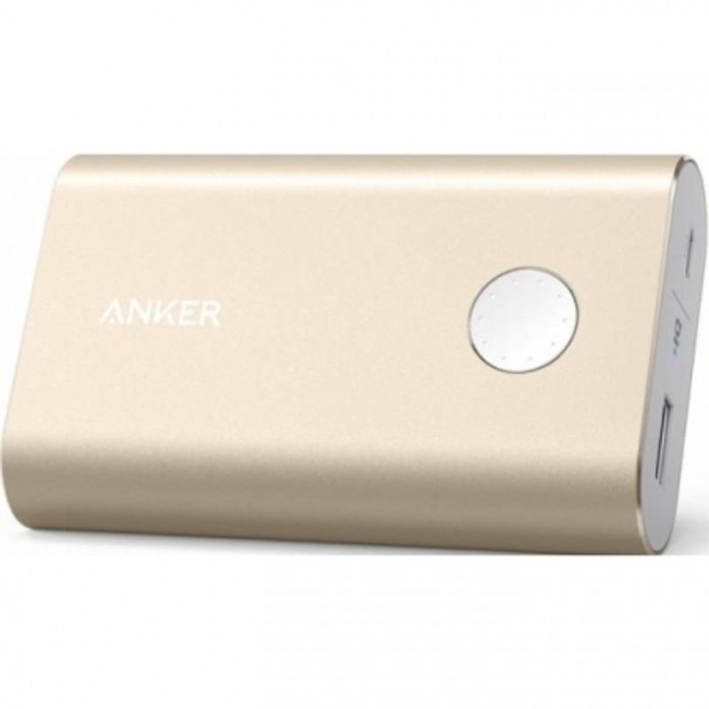 anker-powercore-acumulator-extern-premium-10050-mah--auriu-50443-296