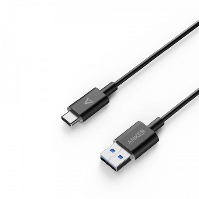 cablu-premium-anker-usb-c-usb-3-0-1-metru-negru-50449-1-933