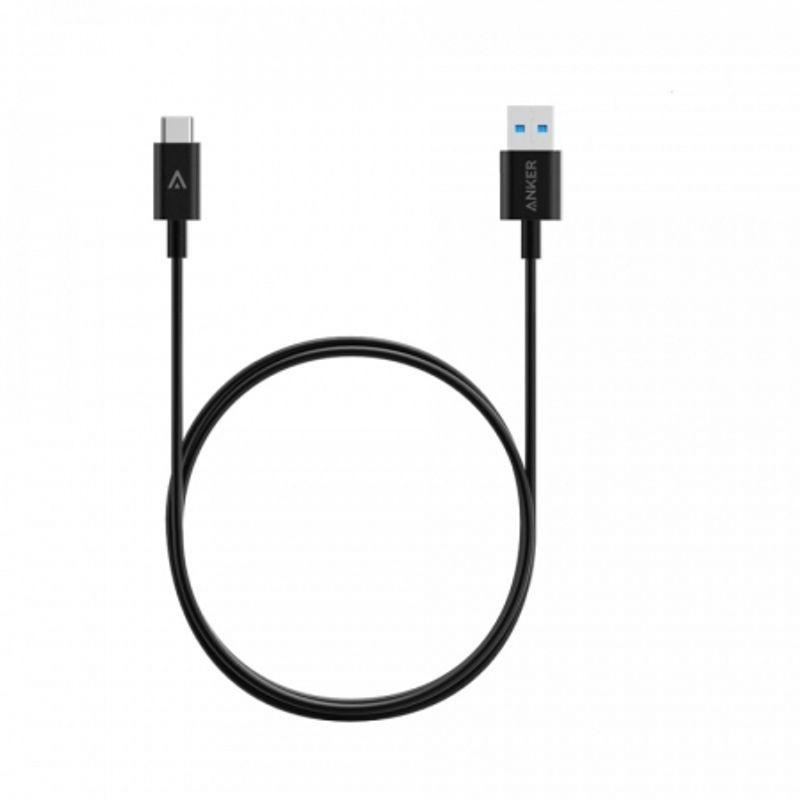 cablu-premium-anker-usb-c-usb-3-0-1-metru-negru-50449-2-851