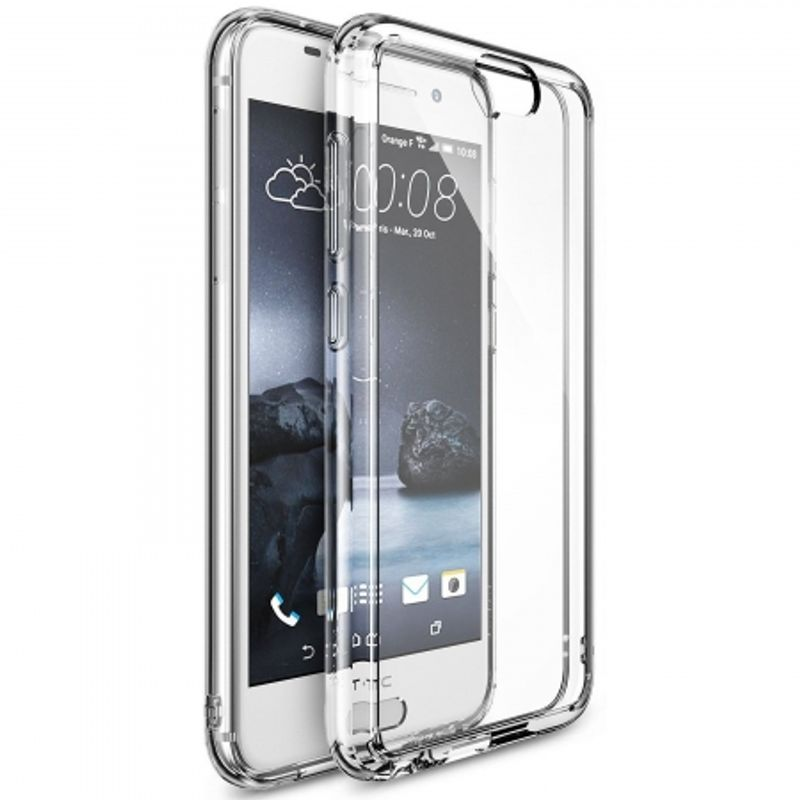 ringke-htc-one-a9-fusion-capac-crystal-view-folie-50455-445