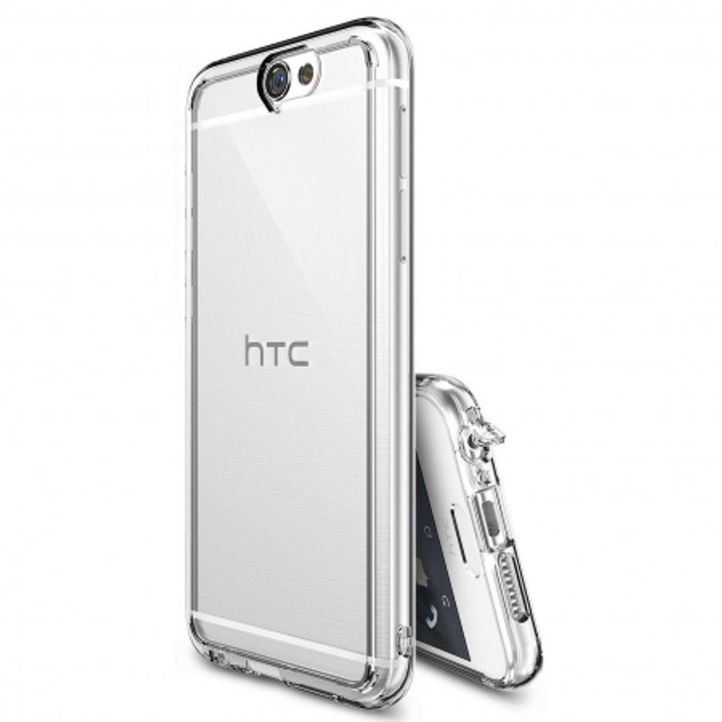 ringke-htc-one-a9-fusion-capac-crystal-view-folie-50455-1-467