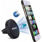 suport-telefoane-universal-auto-magnetic-mpow-grip-magic-air-vent-50462-386