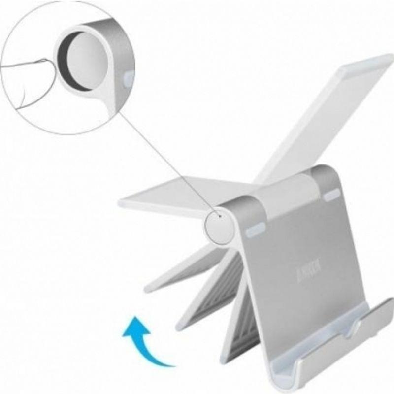 stand-birou-anker-argintiu-multi-angle-pentru-telefon-si-tableta-50464-2-567