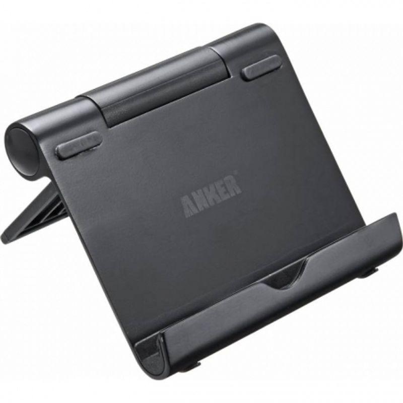 stand-birou-anker-negru-multi-angle-pentru-telefon-si-tableta-50466-705