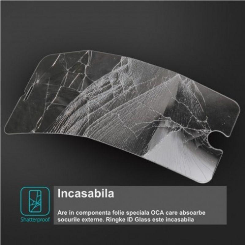 folie-sticla-securizata-ringke-oneplus-x-0-33-50470-4-68