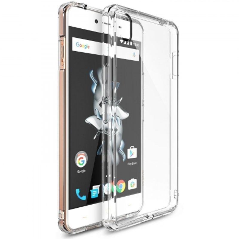ringke-oneplus-x-fusion-capac-crystal-view-folie-50473-880