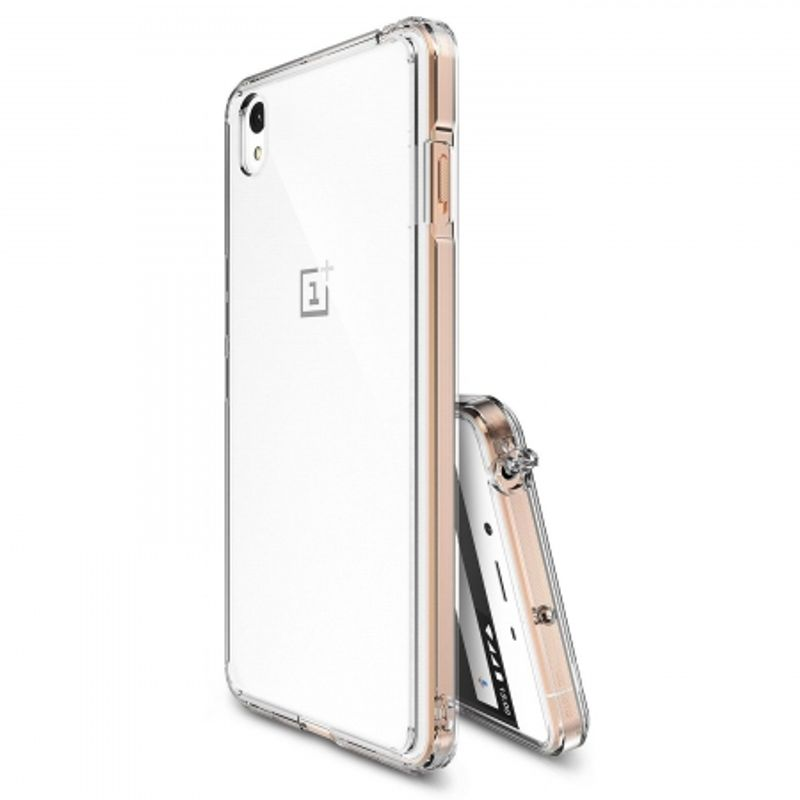 ringke-oneplus-x-fusion-capac-crystal-view-folie-50473-1-834