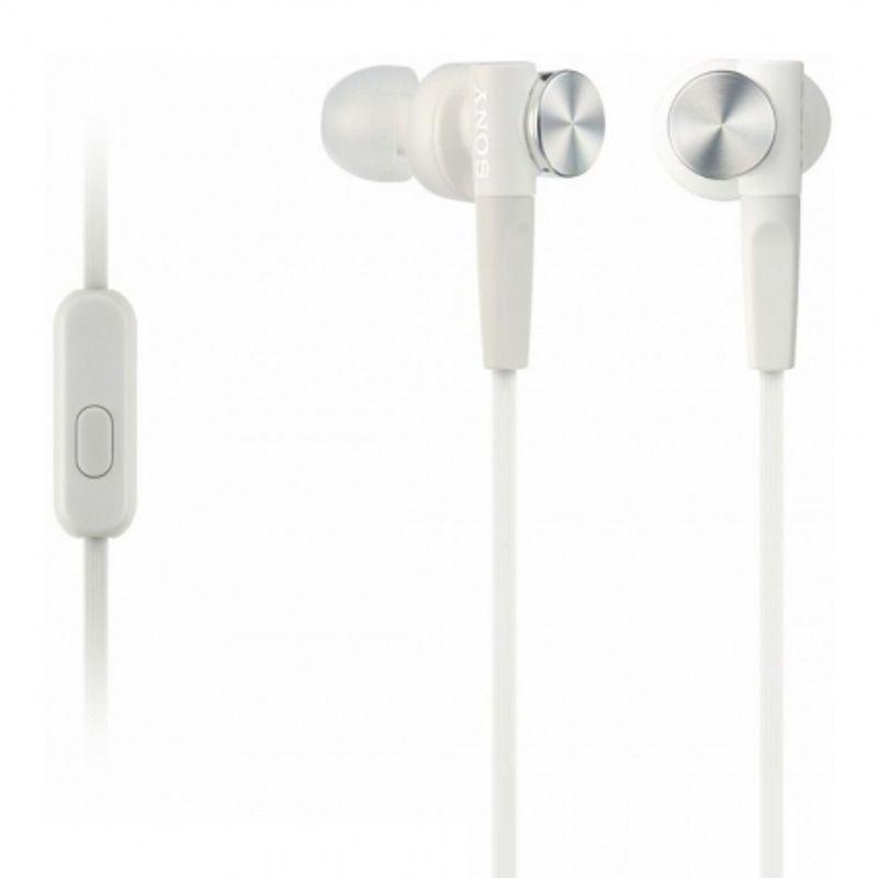 sony-mdr-xb50ap-casti-audio-in-ear---control-telefon--extra-bass-alb-50505-93