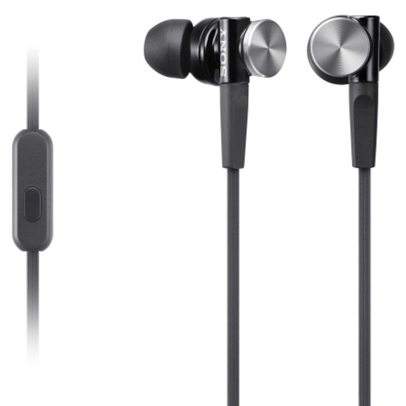 sony-mdr-xb70ap-casti-audio-in-ear---control-telefon--extra-bass-negru-cu-argintiu-50506-175