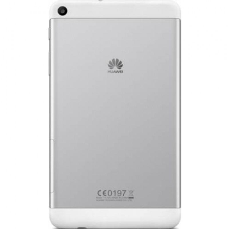 huawei-mediapad-t1-7---8gb-wifi-argintiu-50584-1-319