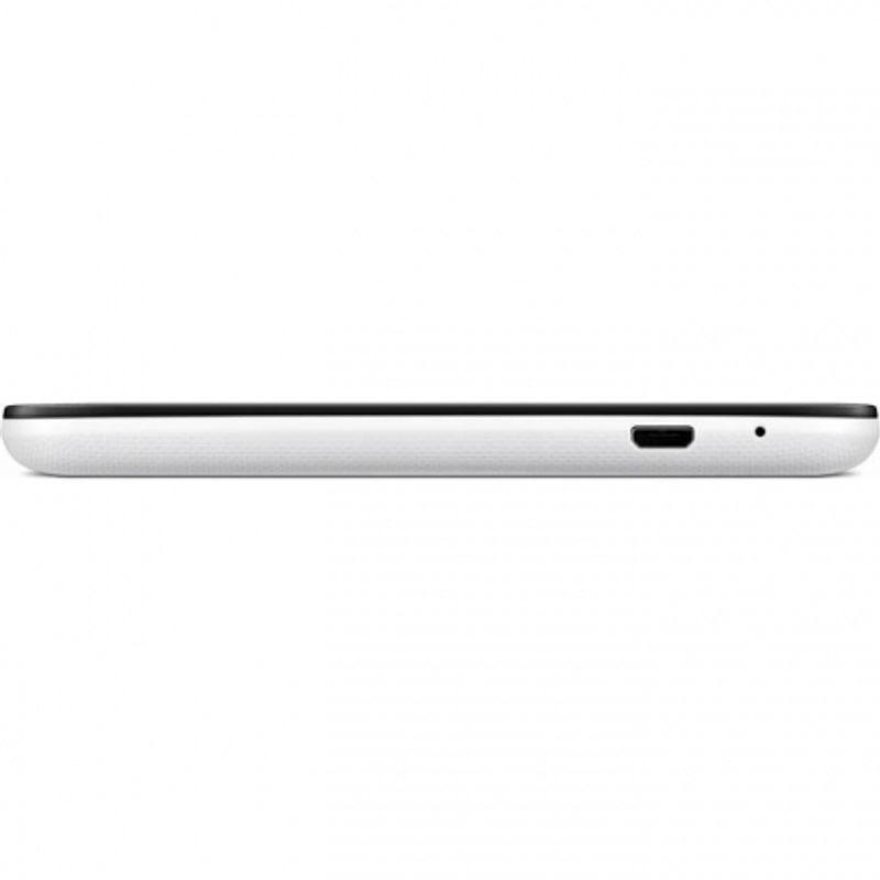 huawei-mediapad-t1-7---8gb-wifi-argintiu-50584-2-621