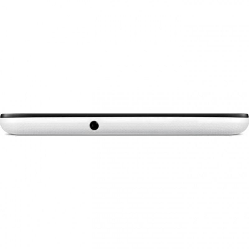 huawei-mediapad-t1-7---8gb-wifi-argintiu-50584-3-858