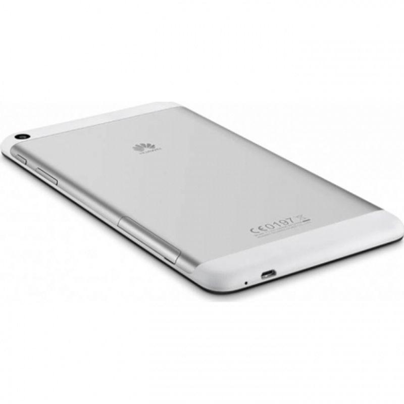 huawei-mediapad-t1-7---8gb-wifi-argintiu-50584-4-976