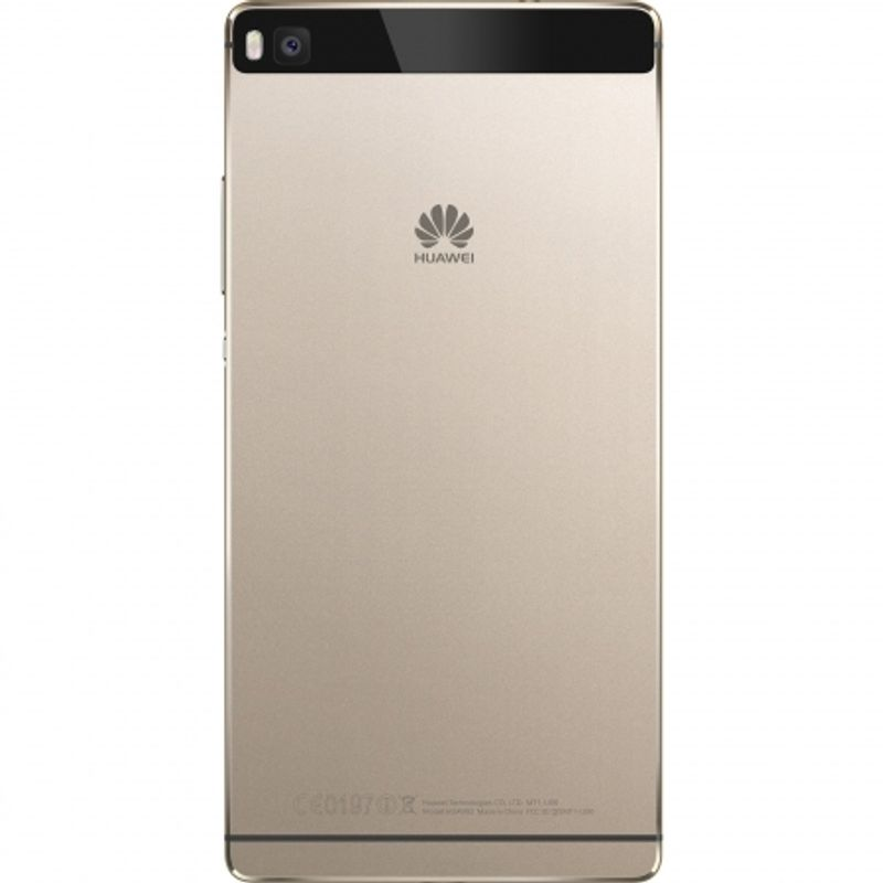 huawei-p8-5-2------dual-sim--octa-core--3gb-ram--64gb--4g-prestige-gold-50589-1-148