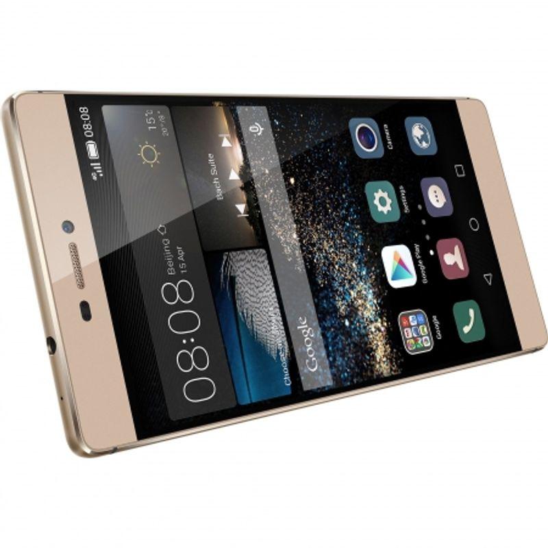huawei-p8-5-2------dual-sim--octa-core--3gb-ram--64gb--4g-prestige-gold-50589-5-290