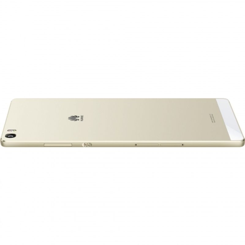 huawei-p8-max-6-8----dual-sim--octa-core--3gb-ram--64gb--4g-gold-50591-1-625