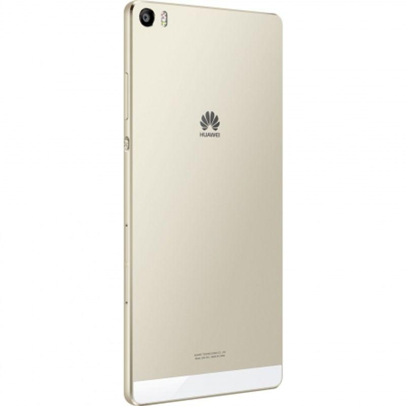 huawei-p8-max-6-8----dual-sim--octa-core--3gb-ram--64gb--4g-gold-50591-5-462