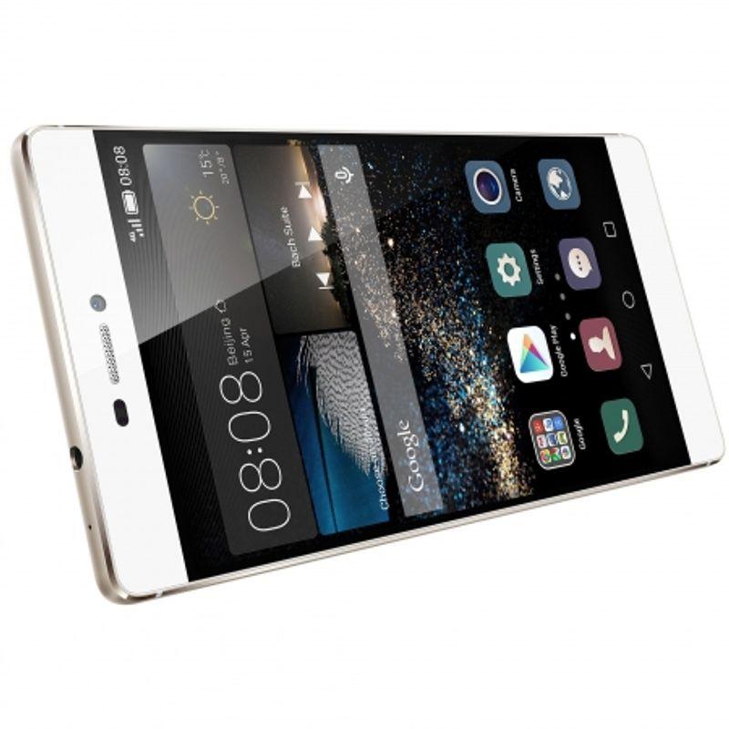 huawei-p8-5-2------single-sim--octa-core--3gb-ram--16gb--4g-champagne-gold-50593-4-141