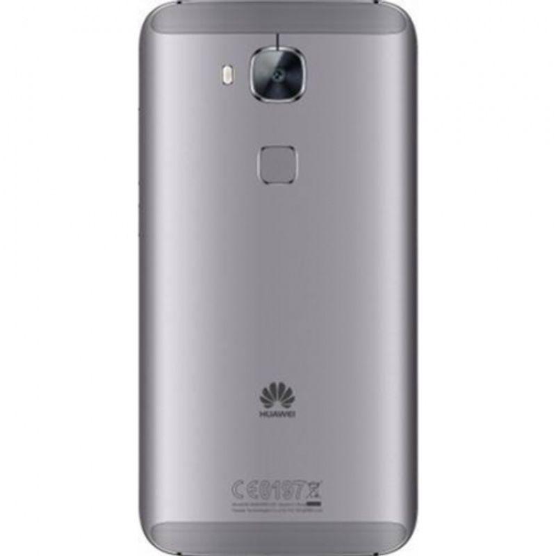 huawei-gx8-dual-sim-5-5---octa-core--3gb-ram--32gb--lte-space-grey-50594-1-697