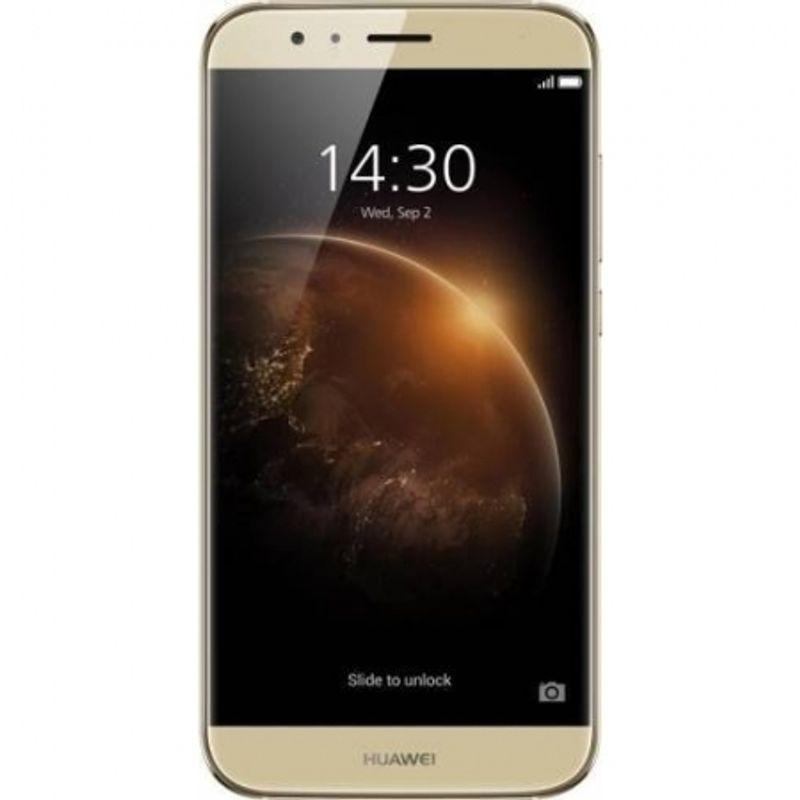 huawei-gx8-dual-sim-5-5---octa-core--3gb-ram--32gb---lte-horizon-gold-50595-530