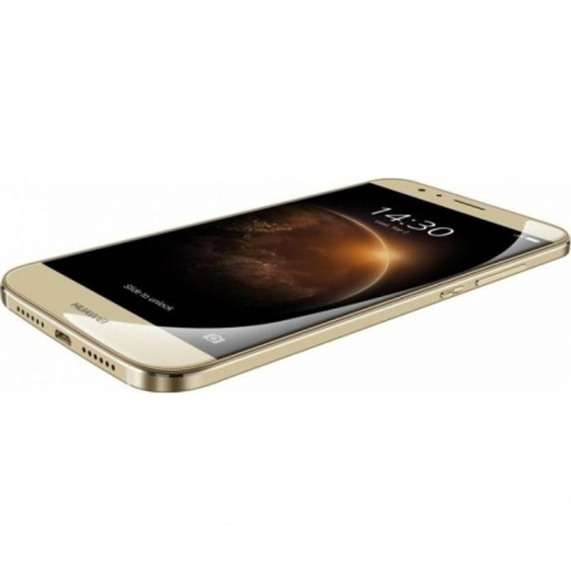 huawei-gx8-dual-sim-5-5---octa-core--3gb-ram--32gb---lte-horizon-gold-50595-3-300