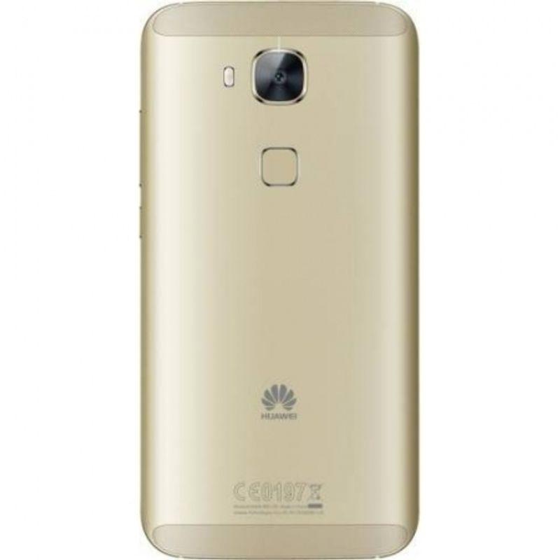 huawei-gx8-dual-sim-5-5---octa-core--3gb-ram--32gb---lte-horizon-gold-50595-1-646