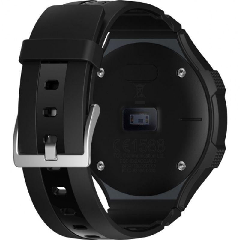 alcatel-onetouch-go-watch-sm03-49-2-mm-negru--rosu-inchis-50622-3-223