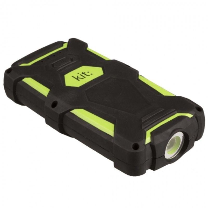 kit-rugged-outdoor-power-bank-incarcator-portabil-universal-rezistent-la-apa-9000mah--negru-50632-817