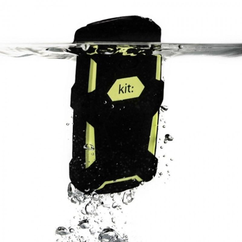 kit-rugged-outdoor-power-bank-incarcator-portabil-universal-rezistent-la-apa-9000mah--negru-50632-1-785