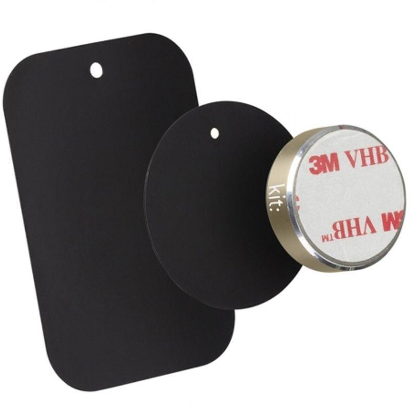 kit-holmaggd-suport-auto-telefon-magnetic--prindere-de-bord--auriu-50636-389