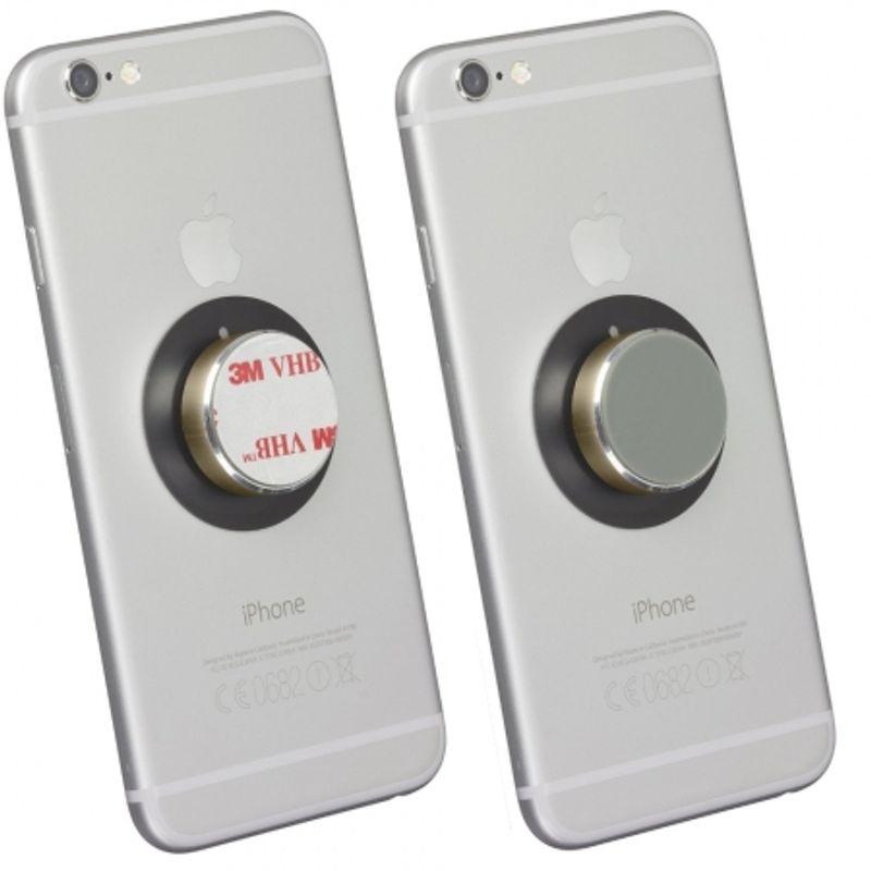 kit-holmaggd-suport-auto-telefon-magnetic--prindere-de-bord--auriu-50636-3-936