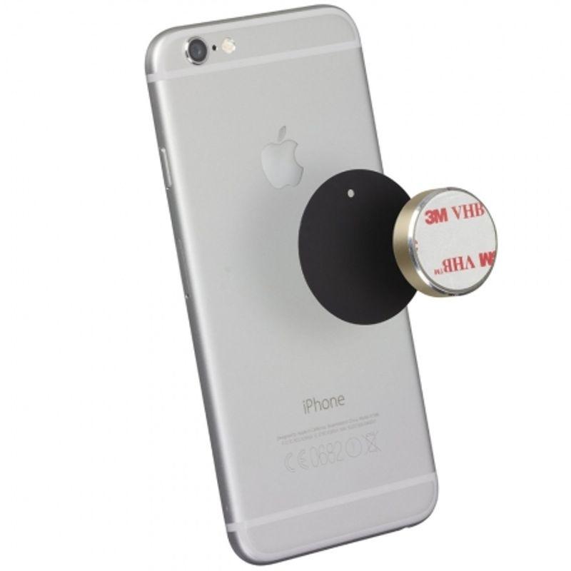 kit-holmaggd-suport-auto-telefon-magnetic--prindere-de-bord--auriu-50636-4-843