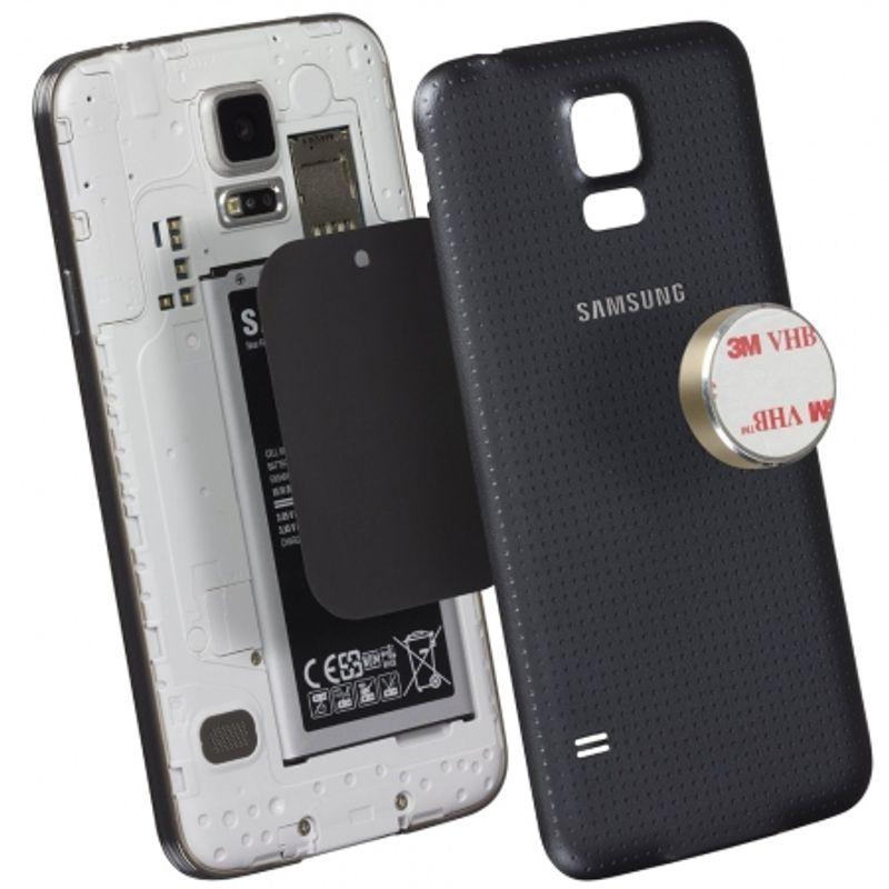 kit-holmaggd-suport-auto-telefon-magnetic--prindere-de-bord--auriu-50636-5-894