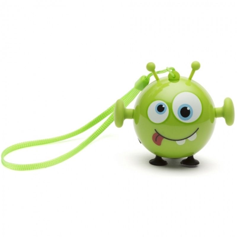 kitsound-mydoodle-characters-mini-buddy-trendz---alien---boxa-portabila-cu-bluetooth-small-50640-8