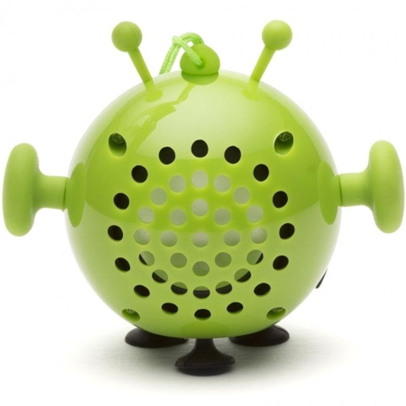kitsound-mydoodle-characters-mini-buddy-trendz---alien---boxa-portabila-cu-bluetooth-small-50640-1-660