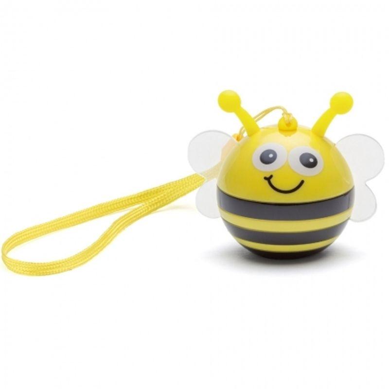 kitsound-mydoodle-characters-mini-buddy-trendz---bee---boxa-portabila-cu-bluetooth-small-50641-36