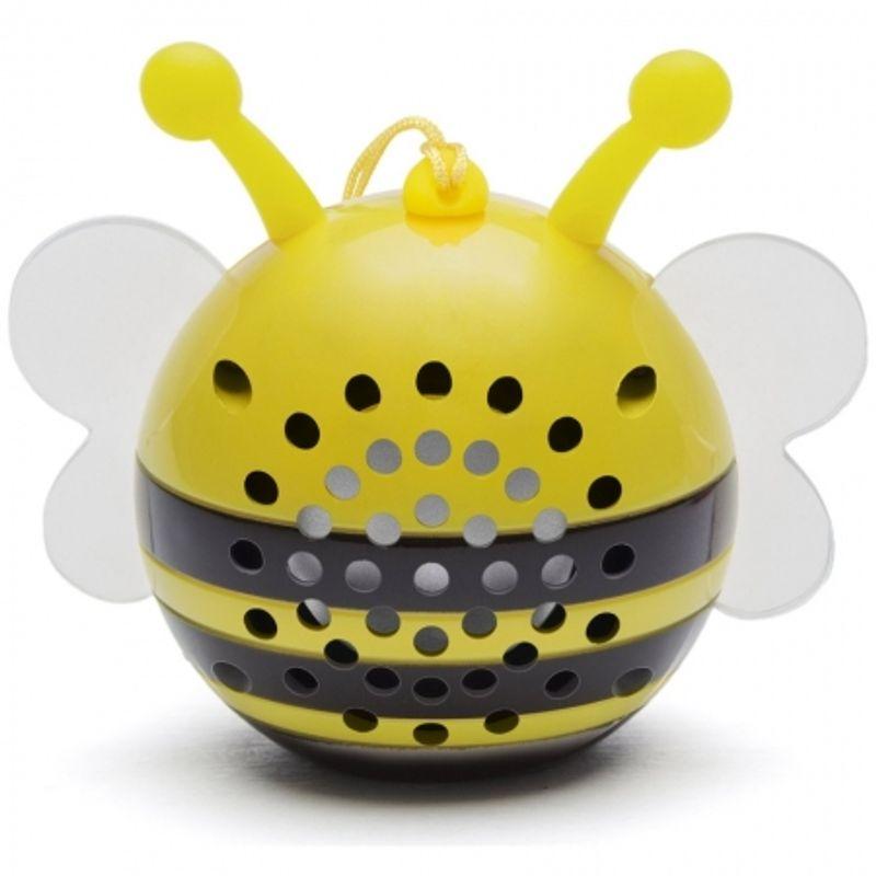 kitsound-mydoodle-characters-mini-buddy-trendz---bee---boxa-portabila-cu-bluetooth-small-50641-1-354