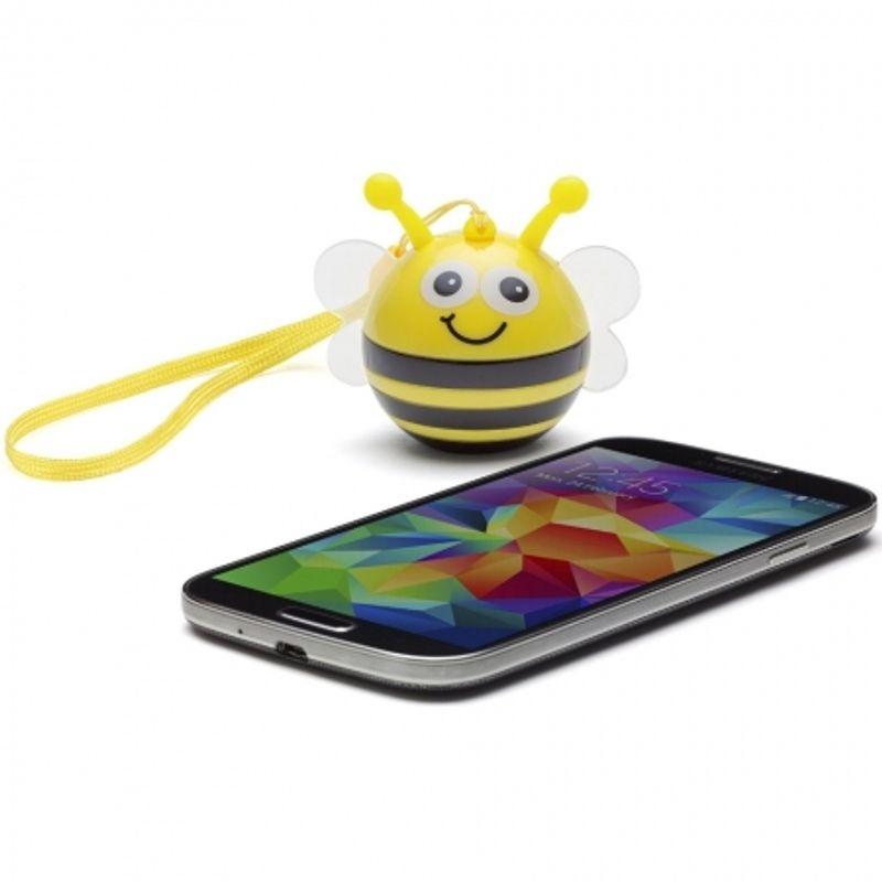 kitsound-mydoodle-characters-mini-buddy-trendz---bee---boxa-portabila-cu-bluetooth-small-50641-2-984