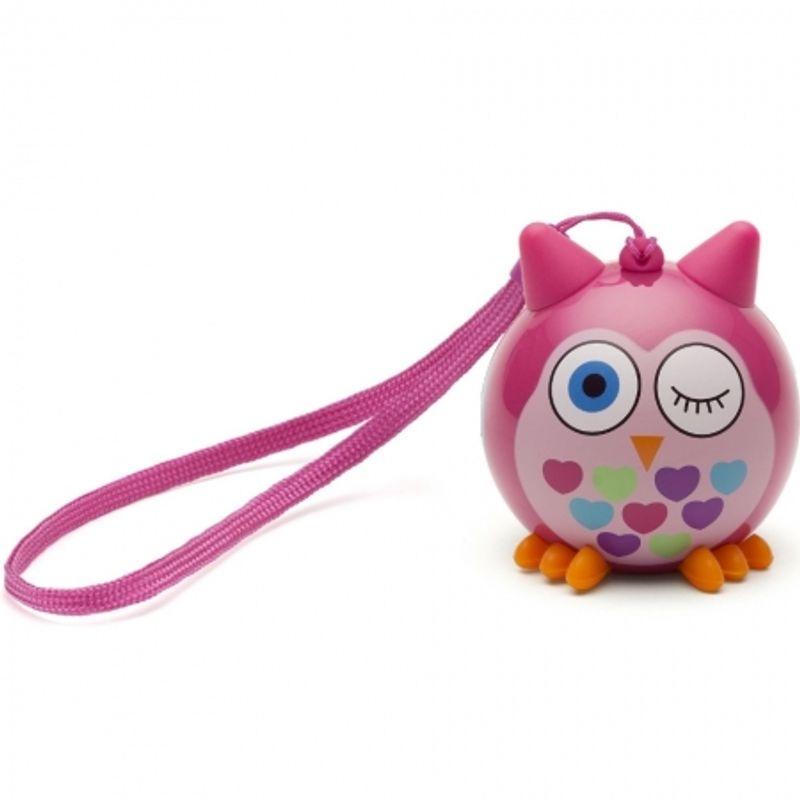 kitsound-mydoodle-characters-mini-buddy-trendz---owl---boxa-portabila-cu-bluetooth-small-50642-585