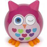kitsound-mydoodle-characters-mini-buddy-trendz---owl---boxa-portabila-cu-bluetooth-large-50643-72
