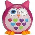 kitsound-mydoodle-characters-mini-buddy-trendz---owl---boxa-portabila-cu-bluetooth-large-50643-1-574