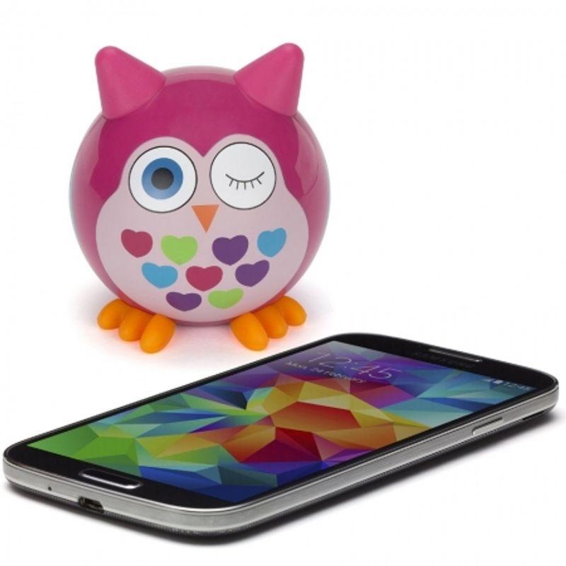 kitsound-mydoodle-characters-mini-buddy-trendz---owl---boxa-portabila-cu-bluetooth-large-50643-3-411