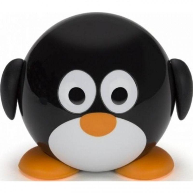 kitsound-mydoodle-characters-mini-buddy-trendz---penguin---boxa-portabila-cu-bluetooth--50644-2-377