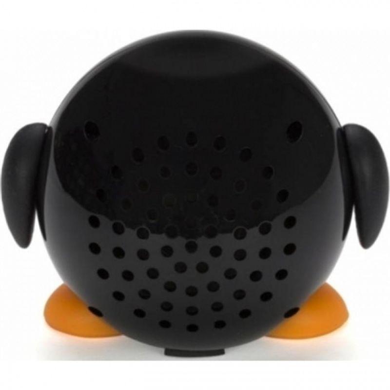 kitsound-mydoodle-characters-mini-buddy-trendz---penguin---boxa-portabila-cu-bluetooth--50644-3-162