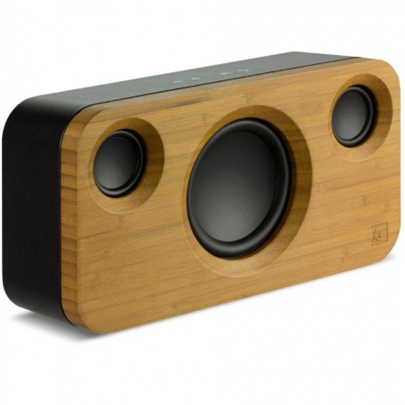 kit-sound-soul-2-boxa-portabila-cu-bluetooth-finisaj-lemn-50647-255