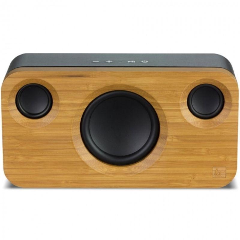 kit-sound-soul-2-boxa-portabila-cu-bluetooth-finisaj-lemn-50647-1-814